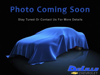 2013 CHEVROLET Spark 5dr HB Man LT w/1LT   